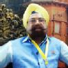 Dr. Bhupindera Jaswant  - General Physician, Ahmedabad