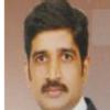 Dr. Dinakar Babu  - Dentist, Bangalore