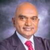Dr. G.V.S. Rao | Lybrate.com
