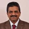 Dr. P S Suresh - Ophthalmologist, Mumbai