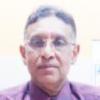 Dr. Kevin Quadros  - General Physician, Mumbai