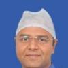 Dr. Amit Gupta - Dentist, Jaipur