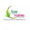 Dr. Ayurmarma - Ayurveda, Navi Mumbai