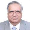 Dr. Rajkumar - Internal Medicine Specialist, Gurgaon