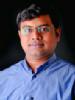 Dr. Sachin Bidwai - Ayurveda, Pune