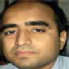 Dr. Mohd Asif  - Physiotherapist, Delhi