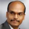Dr. K.B.Ravi Kumar | Lybrate.com