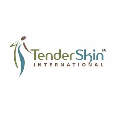 Tender Skin International,