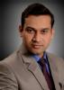 Dr. Sharad Deshmukh - Gastroenterologist, Nashik
