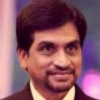 Dr. Pinjala Ramakrishna | Lybrate.com