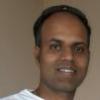 Dr. Abhishek Joshi  - Physiotherapist, Pune