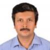 Dr. Rahul Malushte  - Homeopath, Pune