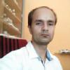 Dr. Anuj Kumar Rai - Homeopath, Bhilai Durg