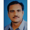 Dr. Kamlesh Giri - Homeopath, Navi Mumbai