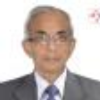Dr. Srinivas H.V | Lybrate.com