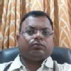 Dr. Umesh Ramteke - Homeopath, Nagpur