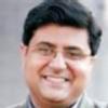 Dr. Sameer Malhotra  - Psychiatrist, Delhi