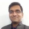 Dr. Sandeep B Patil | Lybrate.com