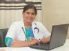 Dr. Rekha Anand - Gynaecologist, Navi Mumbai