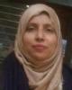 Dr. Uzma Rahat - Unani Specialist, Aligarh