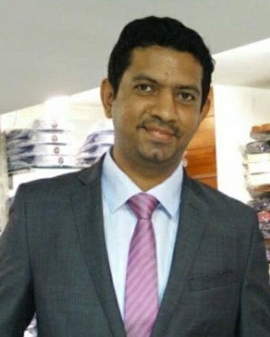 Dr  Abdul Razak - Book Appointment, Consult Online, View