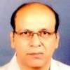 Dr. Amarsinha D Nikam | Lybrate.com
