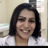 Dr. Rajshree R Chaudhari - Dermatologist, Nagpur