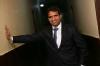 Dr. Nitin Garg - Homeopath, Pehowa