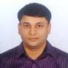Dr. Manohar Reddy   Lybrate.com