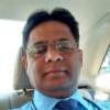 Dr. Ramesh Chada   Lybrate.com