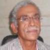 Dr. Sudhir Khetarpal  - Neurologist, Delhi
