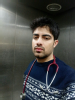 Dr. Zahid Iqbal  - General Physician, New Delhi