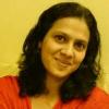 Dr. Naaz Kazi - Homeopath, Thane
