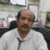 Dr. Md. Majid Saleem  - General Physician, Hyderabad