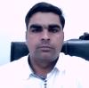 Dr. Sharma A K - Sexologist, Gurgaon