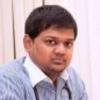 Dr. Harish - Pulmonologist, Chennai