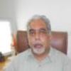 Dr. A.K Jain  - Orthopedist, Delhi