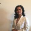 Dr. Parul Sony  - Ophthalmologist, Gurgaon