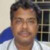 Dr. V. Ramesh Chandra - Nephrologist, Visakhapatnam