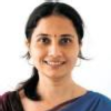 Dr. Divya Shree K.R.  - Psychiatrist, Bangalore