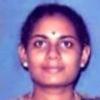 Dr. Anu M.Rajadyn  - Ophthalmologist, Chennai