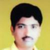 Dr. Prashant B. Shinde  - Homeopath, Navi Mumbai
