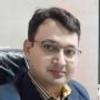 Dr. Vijay Kumar Dwivedi - Psychiatrist, Navi Mumbai