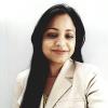 Dr. Shruti Kaushal - Dietitian/Nutritionist, Kurukshetra
