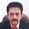 Dr. Dayananda.K - Neurologist, Bangalore