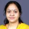 Dr. Premila Suganthan  - Dentist, Chennai