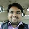 Dr. Rohit Kale - Dentist, Nashik