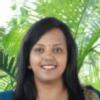Dr. Divya Ganesh Nallur  - Psychiatrist, Bangalore