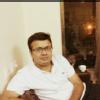 Dr. Gaurav Agrawal - Pathologist, Dhule
