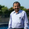 Dr. Bharat Sarode - Psychiatrist, Pune